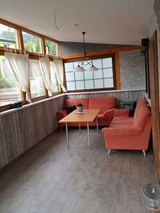 Photo for Holiday house for 4 guests with 60m² in Blankenburg (73444)