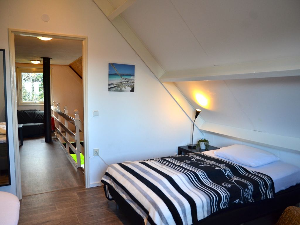 Haus Margit - nicely decorated, sunny, fenced garden, swimming pool ...
