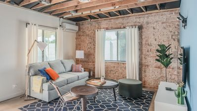 Photo for Cozy 2BR Townhome   Central Phoenix by WanderJaunt