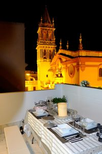 Photo for SPECTACULAR ATTIC IN TRIANA