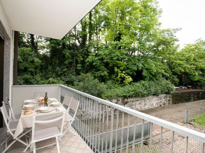 Photo for Apartment / app. for 6 guests with 50m² in Trentino-Alto Adige (94814)