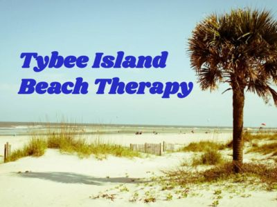 Photo for Tybee Island Beach Therapy