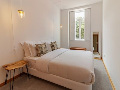 Photo for Your Opo Vintage 3F - Apartment for 2 people in Oporto