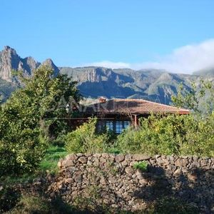 Photo for Charming Country house Valsequillo de Gran Canaria, Gran Canaria