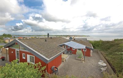 Photo for 4 bedroom accommodation in Hejls
