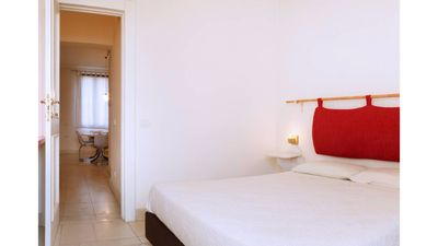 Photo for SUITE OF 600 WITH PRIVATE TERRACE IN THE HISTORICAL CENTER OF LECCE