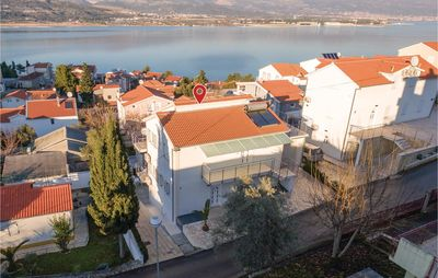 Photo for Apartment Vacation Rental in Trogir