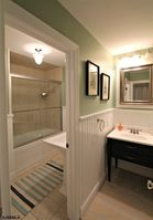 Photo for 5BR House Vacation Rental in Linwood, New Jersey