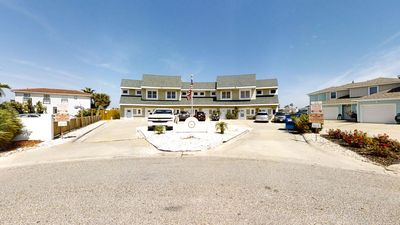 Photo for Newly Listed...2 Bedroom, 2 Bath Fisherman's Paradise on large canal