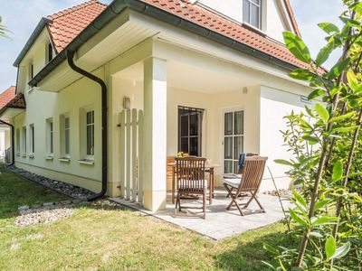 Photo for Cottage for 4 guests with 75m² in Zingst (73033)
