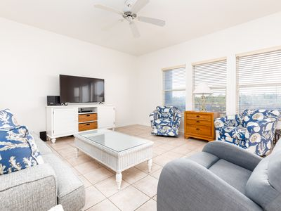 Photo for Romar Lakes A 202A Orange Beach Gulf Oriented Vacation Condo Rental - Meyer Vacation Rentals