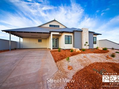 Photo for 26 Gnulli Court - PRIVATE JETTY