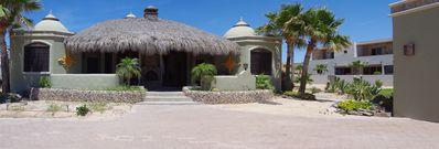Photo for CASA DIEGO IS AMAZING! RECENTLY REMODELED4 BEDROOM HOME AT COSTA DIAMANTE