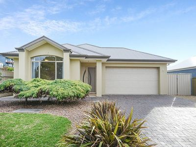 Photo for 29 Rosetta Terrace, Port Elliot