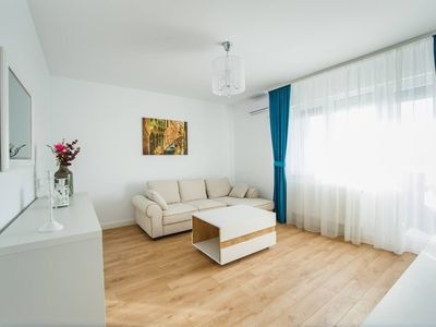 Photo for Fantastic Apartment at Prima Residence