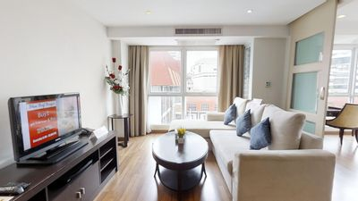 Photo for Serviced Residence (UN10607)
