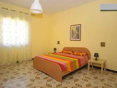 Photo for 2BR Apartment Vacation Rental in Agrigento