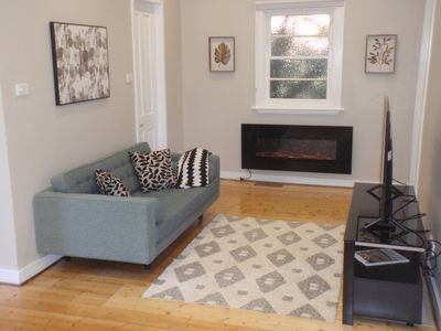 Photo for 3BR House Vacation Rental in Leura, NSW