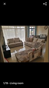 Photo for 3 bedrooms,Well Furnished Apartment in Westlands.