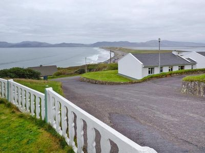 Photo for Holiday homes, Glenbeigh  in Kerry - 7 persons, 3 bedrooms