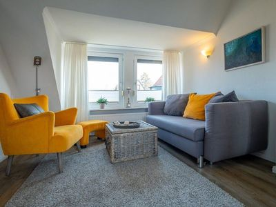 Photo for Apartment Seedeich, Wohnung 2