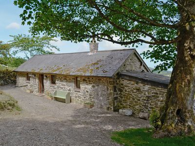 Photo for 1 bedroom accommodation in Cwm, near Dyserth
