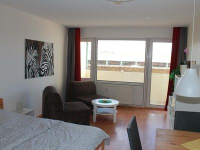 Photo for Holiday apartment K111 for 2-4 persons near the beach