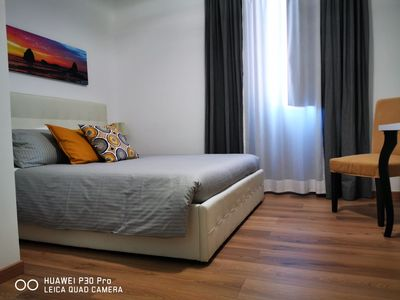 Photo for Holiday Apartments GrotteBianche