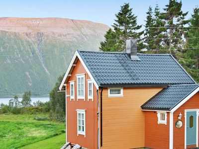 Photo for 6 person holiday home in Gullesfjord