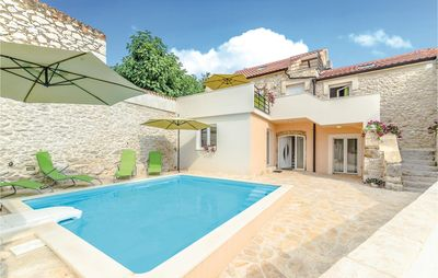 Photo for 4BR House Vacation Rental in Zadar