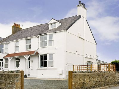 Photo for West View, RHOSNEIGR