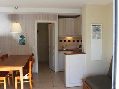 Photo for Beautiful 2 bedroom apartment in the middle of the golf courses, close to the beach