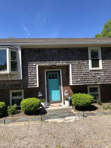 Photo for Cape Cod - East Falmouth- Waquoit Area