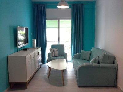 Photo for Gala Apartment fully renovated and equiped