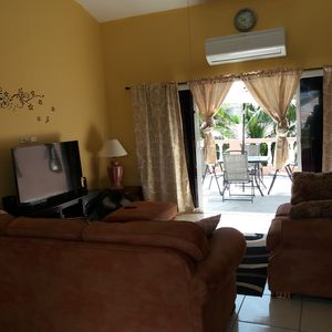 Photo for 3 BEDROOM 2 BATHROOM SPACIOUS VACATION HOME