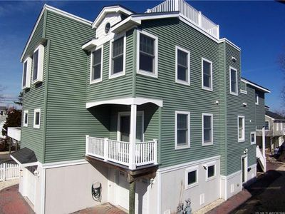 Photo for NEW LISTING!!! GREAT LOCATION- North Beach Haven