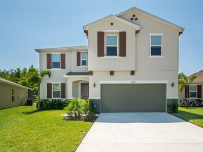Photo for Amazing 4 Bedroom Located in Crystal Cove!