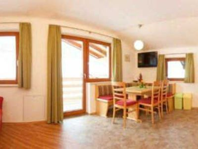 """Photo for Apartment """"Kesselspitz"""" 2 - 6 persons - House Rosmarie"""