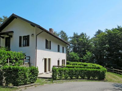 Photo for Apartment Cinghiale (INT410) in Verbania - 3 persons, 1 bedrooms
