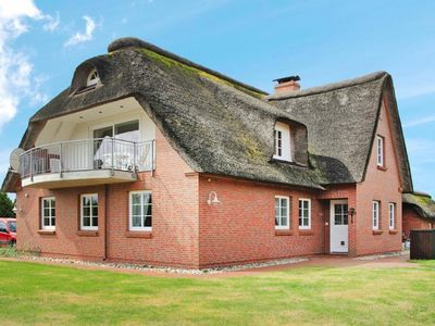Photo for Apartments home am Golfplatz, St. Peter-Ording  in Nordfriesland - 5 persons, 2 bedrooms