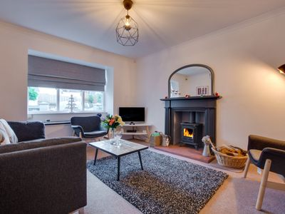 Photo for St. Brides Cottage - Two Bedroom House, Sleeps 4