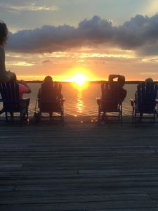 Photo for Enjoy the lifestyle of the Key in Islamorada. Monthly rent have 32.5%discount