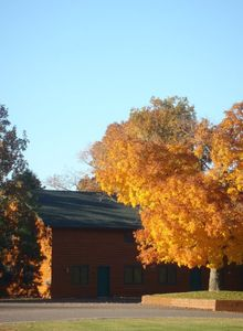 Photo for Beautiful Town Home style Cabin Rental on The Thanes River Near Lake Mille Lacs