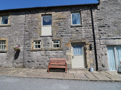 Photo for Well Cottage, WETTON