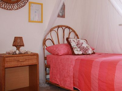Photo for 2BR House Vacation Rental in Nardo'