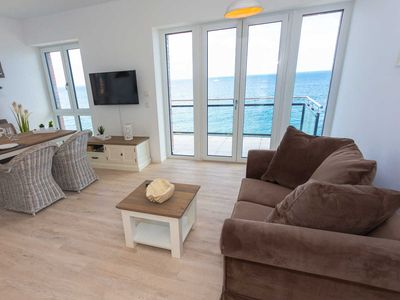 Photo for Sea View Living Room Balcony Kitchen 2 Bedroom 2 Baths - Comfort Vacation Port by Sea Vacation Rentals