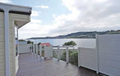 Photo for 3BR House Vacation Rental in Bokn