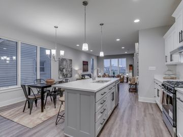 Fletcher Place Center Township Vacation Rentals For 2019 Homeaway