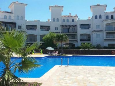Photo for Casa Anna - A Murcia Holiday Rentals Property