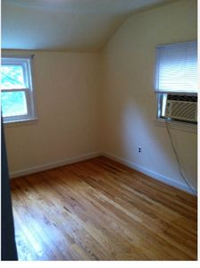 Photo for Great location just 3 miles from WDC!